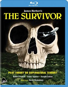 the-survivor-severin-films-blu-ray