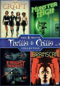 thrills-chills-dvd