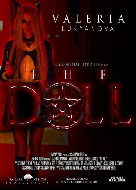 valeria-lukyanova-the-doll-2016-horror-movie