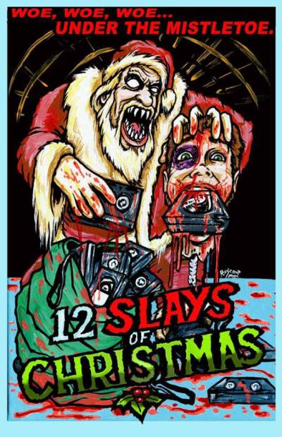 12-slays-of-christmas