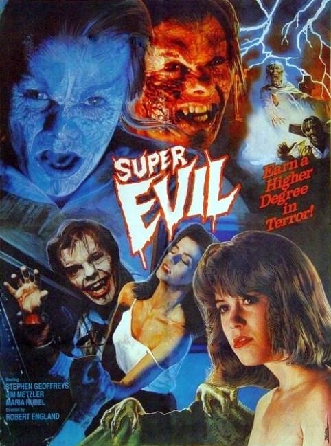 976-evil_pakistani_poster_super_evil