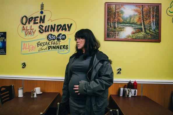 alice-lowe-in-prevenge