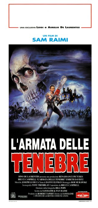 army_of_darkness_poster_04