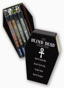 blin-dead-collection-blu-underground-dvd