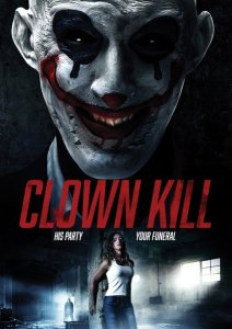 clown-kill-grindhouse-video-dvd