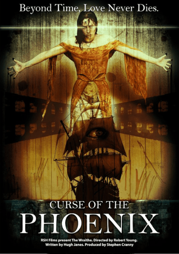 curse-of-the-phoenix-ghost-ship-2014-british-horror-film