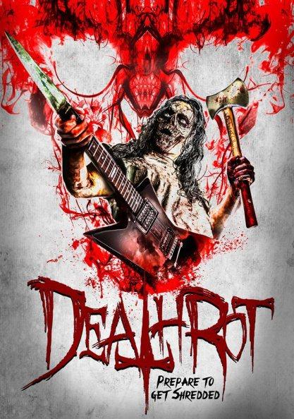death-rot-heavy-metal-horror
