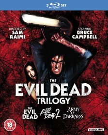 evil-dead-trilogy-blu-ray