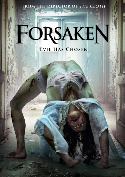 forsaken-2016-possession-exorcism-horror-movie