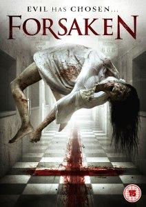 forsaken-exorcism-horror-movie-2016-dvd