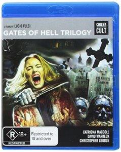 gates-of-hell-trilogy-australian-blu-ray
