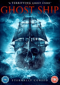 ghost-ship-curse-of-the-phoenix-2014-high-fliers-films-dvd