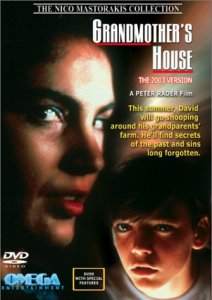 grandmothers-house-dvd