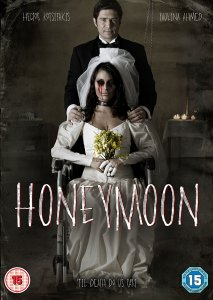 honeymoon-2015-mexican-horror-dvd