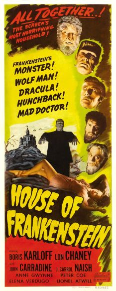house_of_frankenstein_poster_04