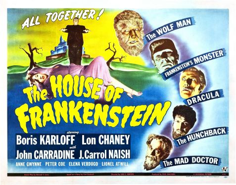 house_of_frankenstein_poster_06