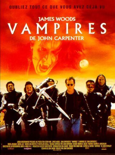 john_carpenters_vampires_ver2
