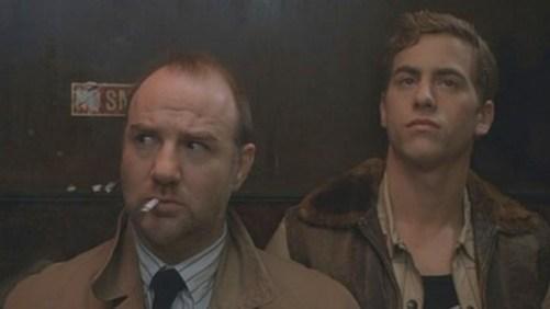 killer-condom-1996-detective