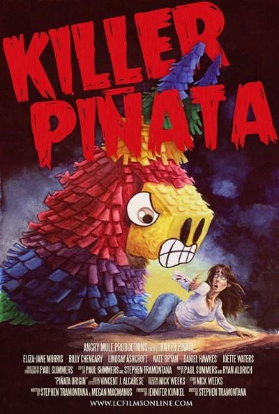 killer-pinata-comedy-horror-movie
