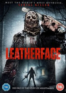 leatherface-rene-perez-lightning-pictures-dvd