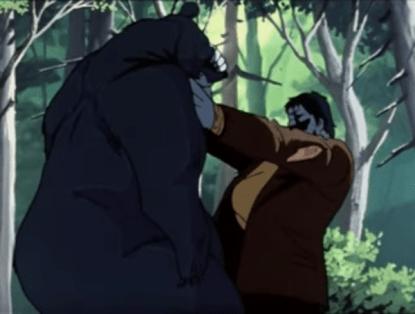 marvel-frankenstein-bear