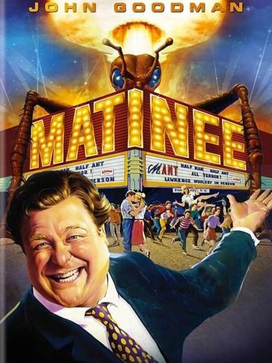 matinee-1993-john-goodman-poster