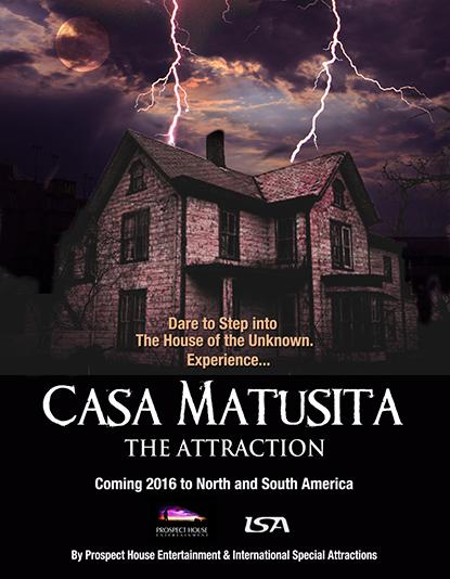 matusita-attraction-new-poster-415x534