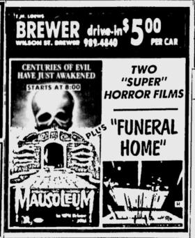 mausoleum-1983-funeral-home-brewer