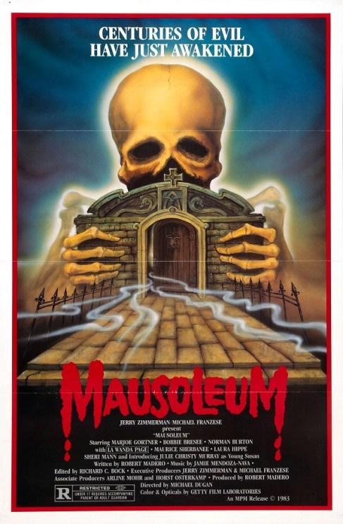 mausoleum-1983-horror-movie