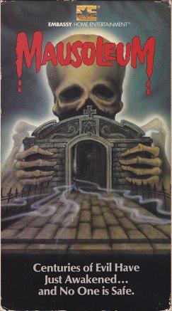 mausoleum-embassy-vhs
