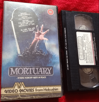 mortuary-1981-horror-film-uk-hokushin-vhs