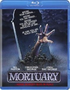 mortuary-scorpion-releasing-blu-ray
