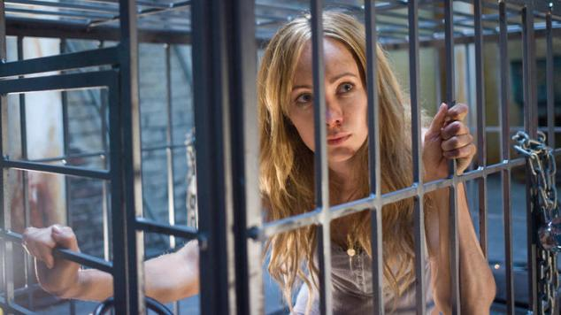 pet-2016-movie-actress-ksenia-solo-in-a-cage