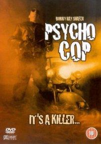 psycho-cop-dvd