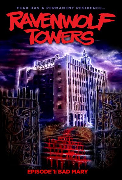 ravenwolf-towers