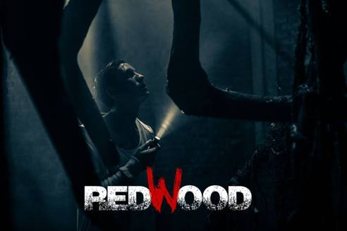 redwood-2017-vampire-movie