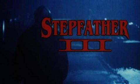 season-hubley-stepfather-3-1992-title