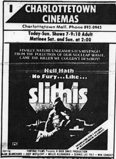 slithis-2