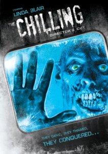 the-chilling-directors-cut-dvd