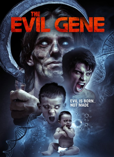 the-evil-gene-2015-horror-movie-kathryn-f-taylor