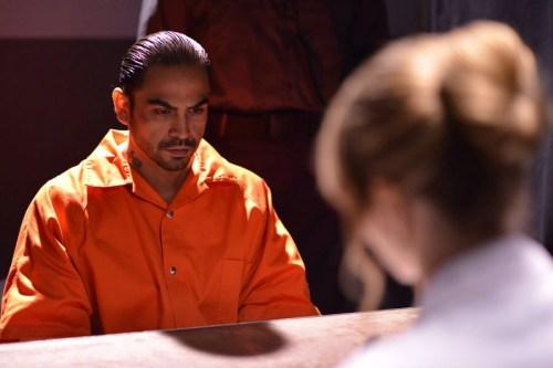 the-evil-gene-2015-inmate