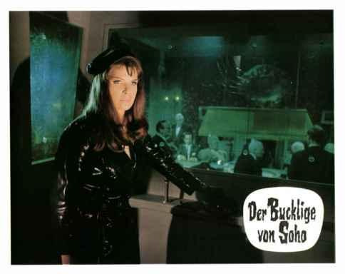 the-hunchback-of-soho-1966-krimi-alfred-vohrer-black-pvc-coat