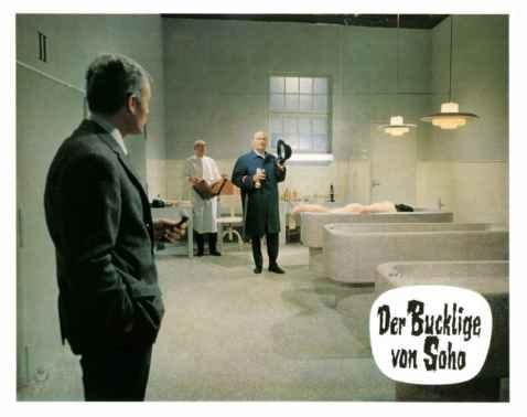 the-hunchback-of-soho-1966-krimi-alfred-vohrer-morgue