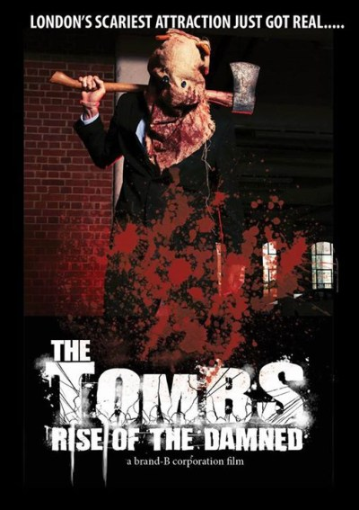 the-tombs-rise-of-the-damned-2017-horror-film