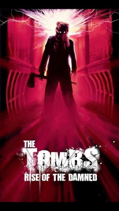 tombs-rise-of-the-damned-2017-alt-post
