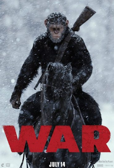 war-for-the-planet-of-the-apes-2017-poster01-703x1040
