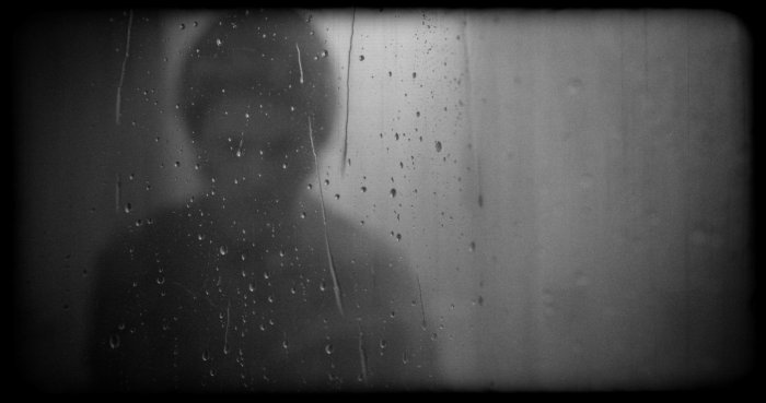 7852-2017-documentary-psycho-shower-scene-curtain