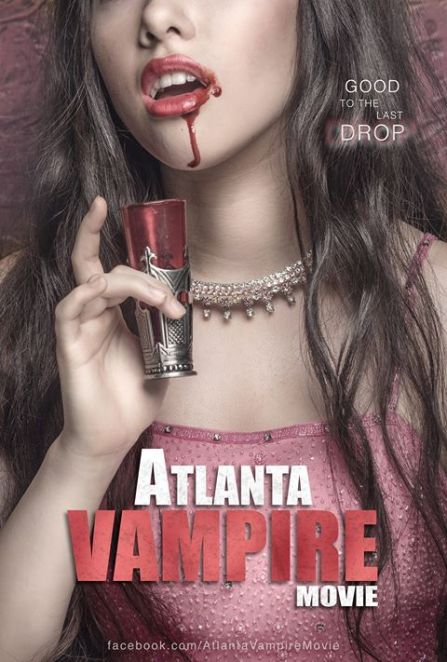 atlanta-vampire-movie-poster