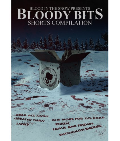 bloody-bits-short-compilation-canadian-horror-2016