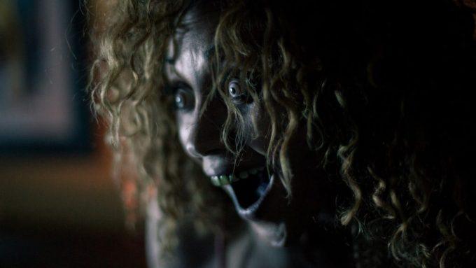 bornless-ones-2016-horror-movie-screamer